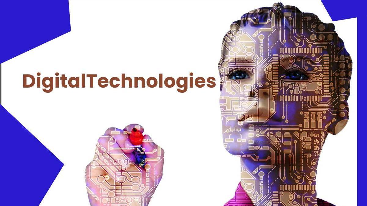 Digital Technologies For  Disease Prevention
