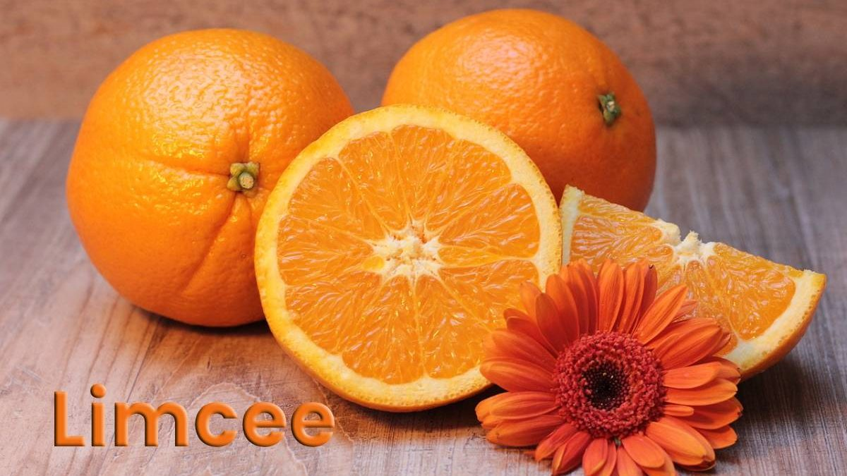 Limcee Tablet- Uses ,Dosage, and SideEffects