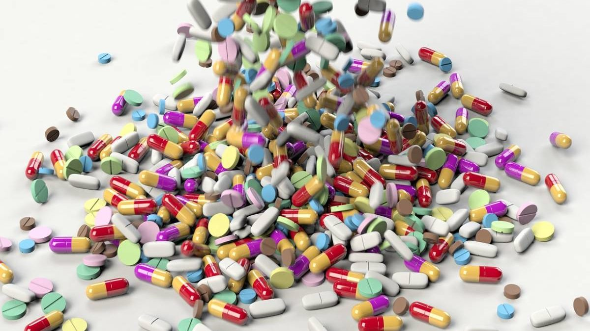 Xname Pharma – Definition, Facts and Medicines Development, More