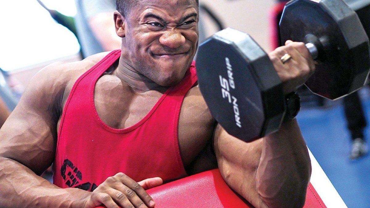 MuscleBlaze – (MB) India's No.1 Bodybuilding & Sports Nutrition