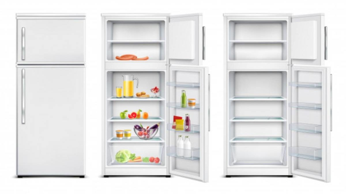 Top 6 Features To Look For In A Refrigerator