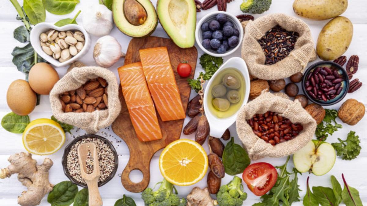 7 Diets That Are Supported by Science