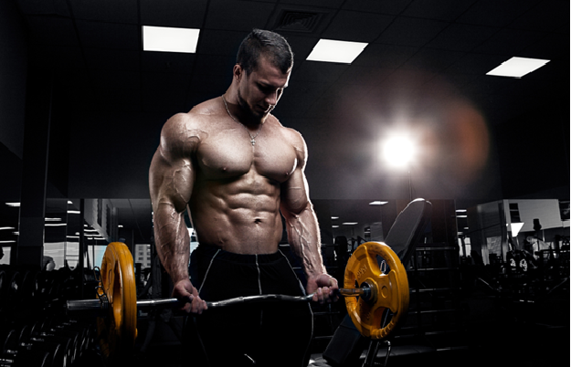 How To Grow Your Chest: A Guide For Bigger Chest Muscles?