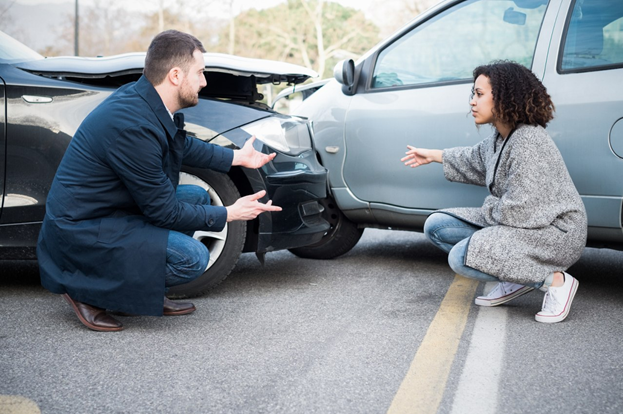 How To Become A Car Accident Lawyer?