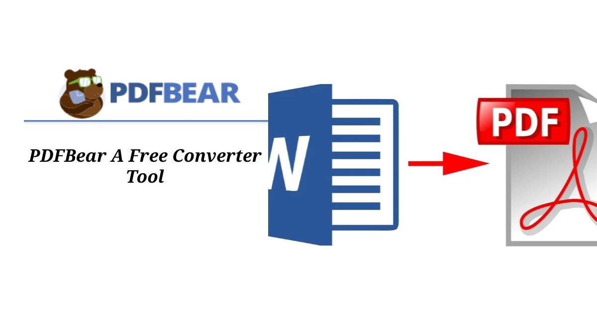 Are You Looking For A Free Converter Tool? Try This Website!