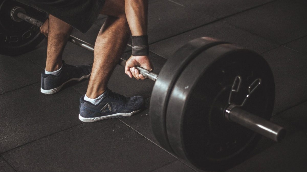 Work Smarter, Not Harder: Tips to Increase Muscle Strength After Hitting a Workout Plateau