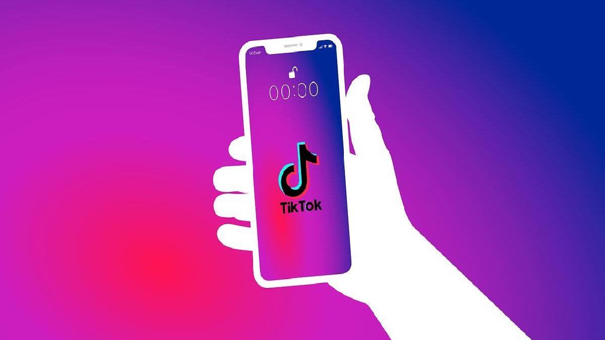 TikTok Audience Building Tips From Influential Social Media Gurus