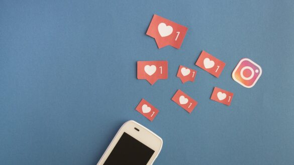 Why are All Successful Brands Loving Instagram Marketing