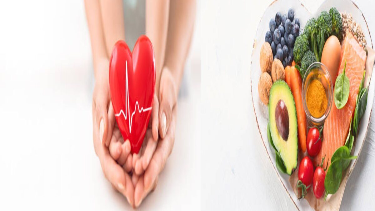 6 Ways To Jumpstart Healthy Change In Your Life