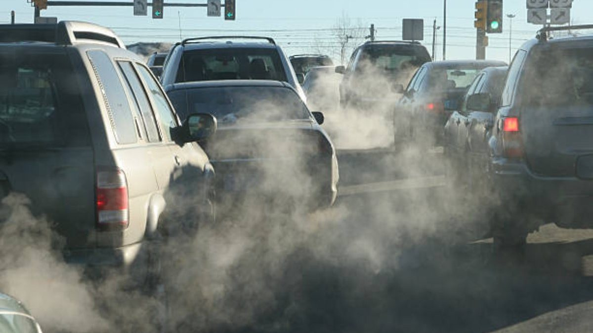 EU Court Decrees Germany Performed Dismally In Protecting Its Citizens From Diesel Emissions-Caused Air Pollution