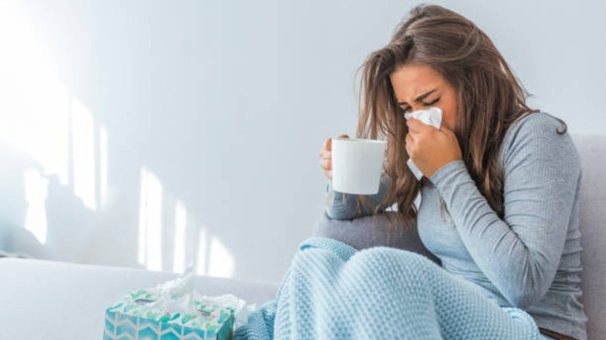 The Best Guidelines To Keep Yourself Safe From The Flu