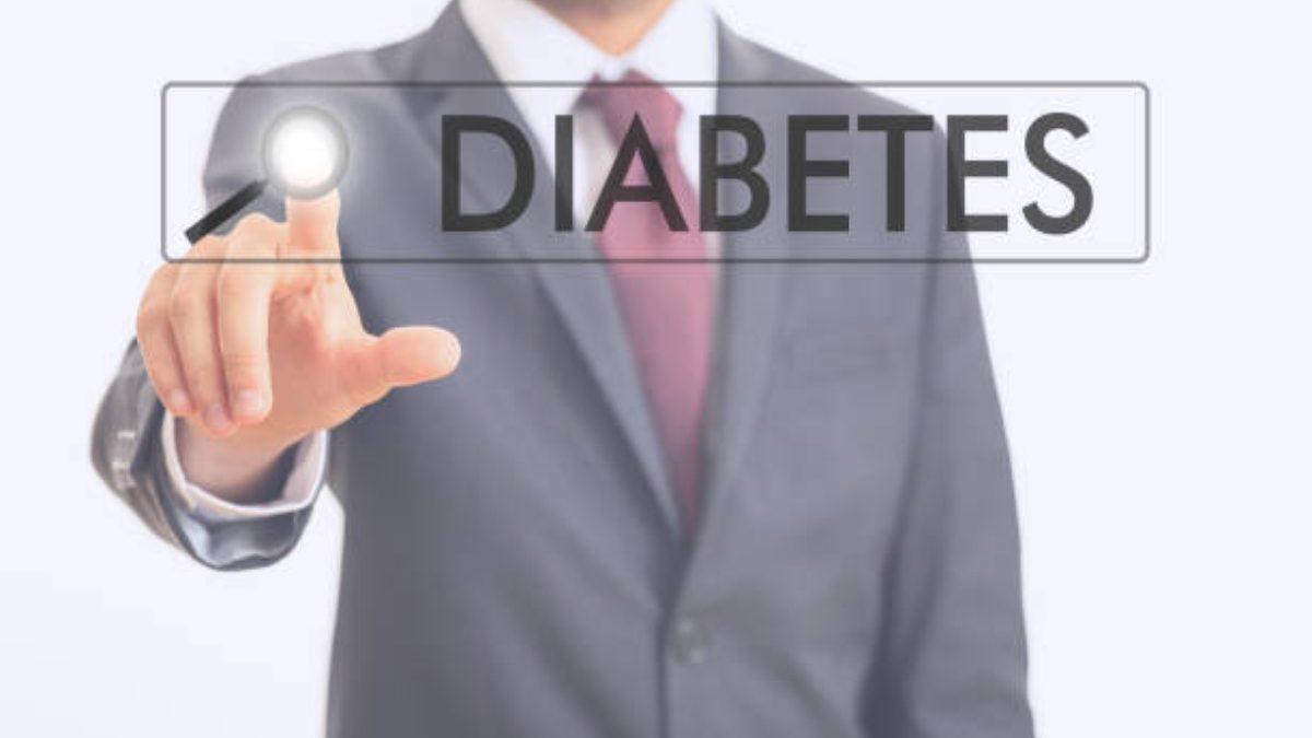 How CCM Programs Work For Diabetic Patients?