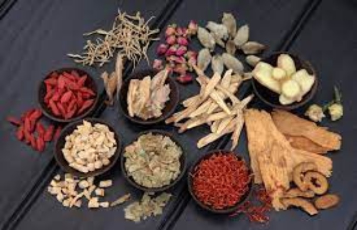 Herbal Remedies Write For Us