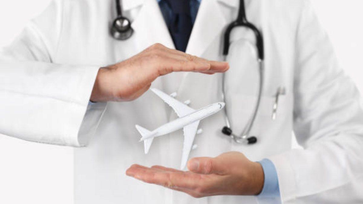 Top 10 Popular Medical Tourism Destinations