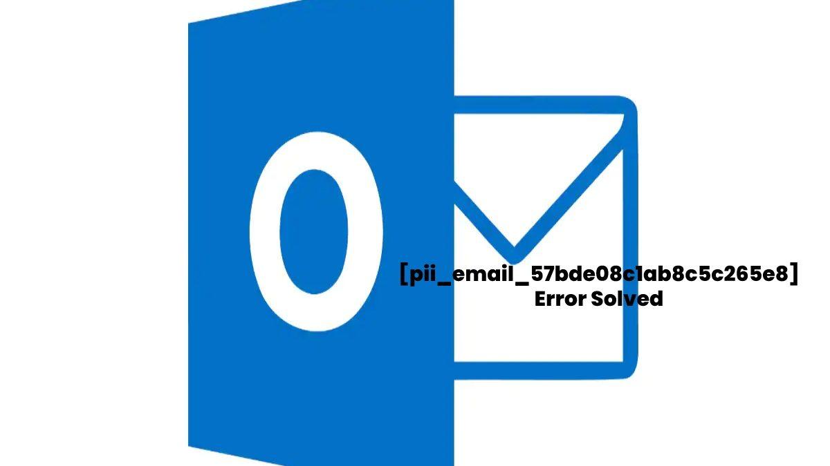 [pii_email_57bde08c1ab8c5c265e8]:[pii_email_57bde08c1ab8c5c265e8] Error Resolved