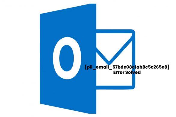 [pii_email_57bde08c1ab8c5c265e8]-pii_email_57bde08c1ab8c5c265e8