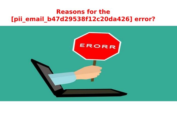 [pii_email_b47d29538f12c20da426]-pii_email_b47d29538f12c20da426